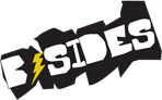 B-Sides On-Air & Online