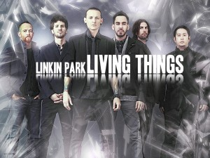 http://b-sides.tv/wp-content/uploads/2012/06/LP-living-things-300x225.jpg