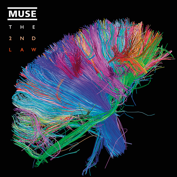 LISTEN: Muse Release Madness | B-Sides On-Air & Online