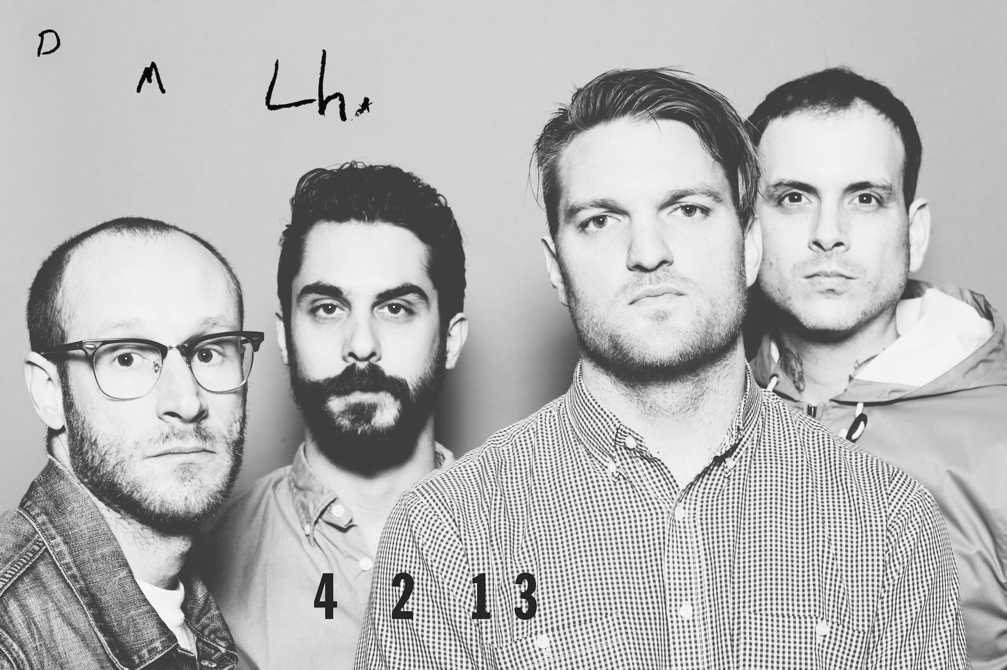 Beginning Cold War Cold War Kids Have Announced