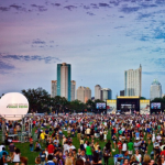 Top 10 Artists to See at ACL this Year