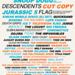 PREVIEW: Fun Fun Fun Fest 2013