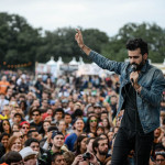 Geographer at FFF 13