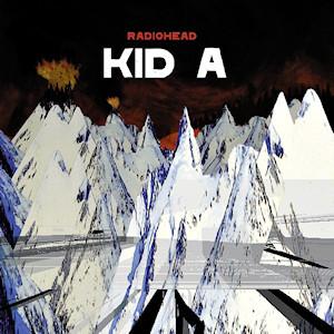 Radiohead.kida_.albumart-300x300.jpg