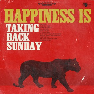 TBS-Happiness-Is-social