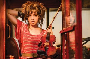 lindsey-stirling-650-430