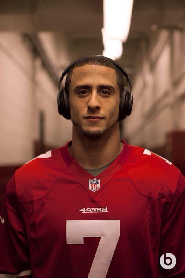 Colin-Kaepernick-Beats-Headphones.jpg