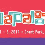 Recap: Lollapalooza 2014