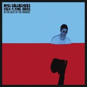 noel-gallagher-in-the-heat