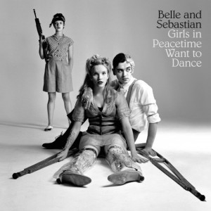 Girls-in-Peacetime-Want-to-Dance-552x553