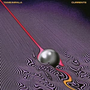 tame-impala-currents-details-release-date-tracklist