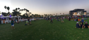 coachella-grounds