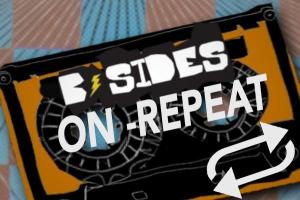 bsides-logo-cassette-repeat