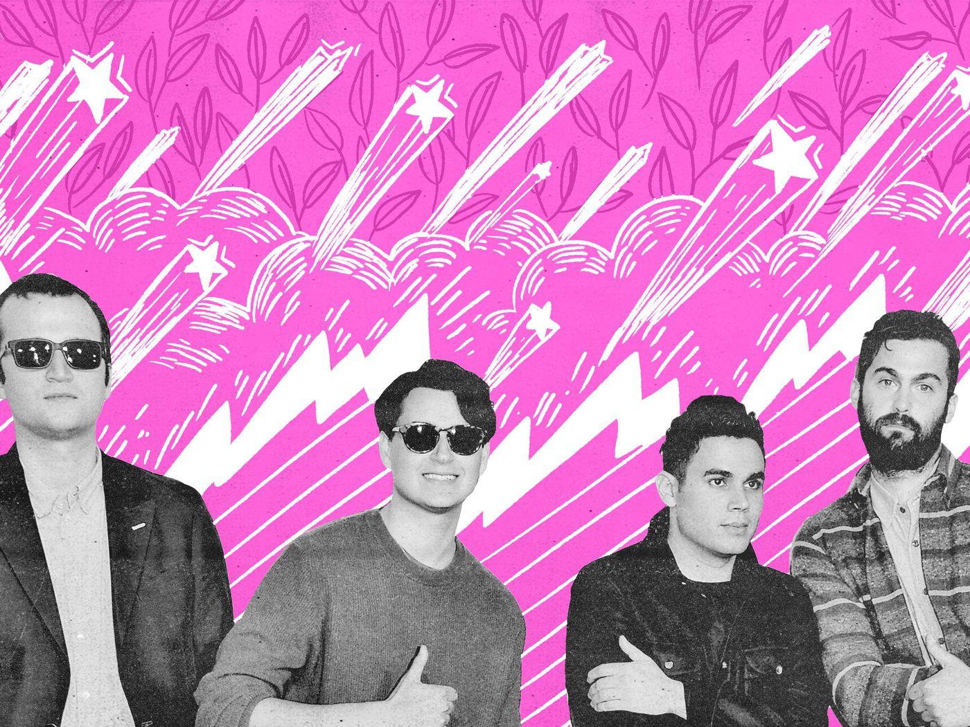 Vampire-Weekend-Indie-Band